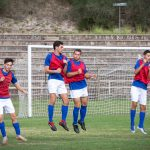 Professional Soccer Academy in Italy offers the opportunity to Canadian players to experience the Italian Soccer Training. Soccer Academy in Europe