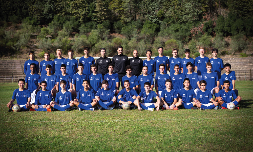Identifizierung von Fußballtalenten - AC Perugia, Professionelle Fußballakademie in Italien bietet Spielern aus der ganzen Welt die Möglichkeit, das italienische Fußballtraining zu erleben. Professional Soccer Academy in Italy offers the opportunity to Canadian players to experience the Italian Soccer Training. Soccer Academy in Europe Professional Soccer Academy in Italy offers the opportunity to players coming from all over the world to experience the Italian Soccer Training Soccer Talent Identification - Professional Soccer Academy in Italy offers the opportunity to players coming from all over the world to experience the Italian Soccer Training